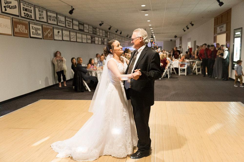 Milwaukee Wedding Photographer-26.jpg