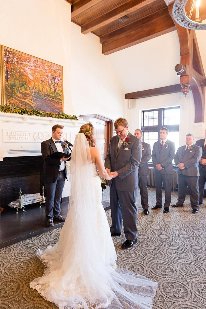 The Howard Oshkosh Wedding Photographer-133.jpg