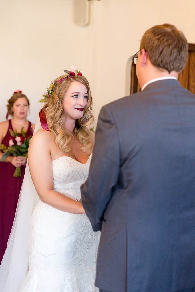 The Howard Oshkosh Wedding Photographer-140.jpg