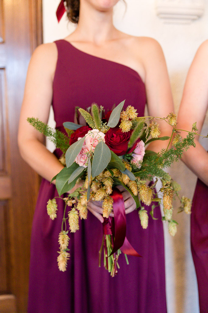 The Howard Oshkosh Wedding Photographer-149.jpg