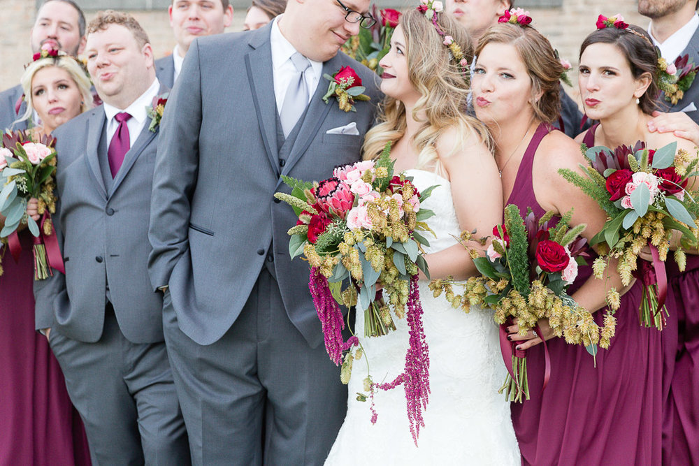 The Howard Oshkosh Wedding Photographer-174.jpg