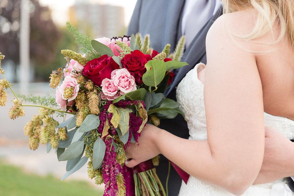 The Howard Oshkosh Wedding Photographer-180.jpg