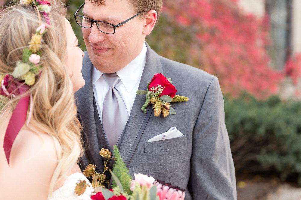 The Howard Oshkosh Wedding Photographer-186.jpg