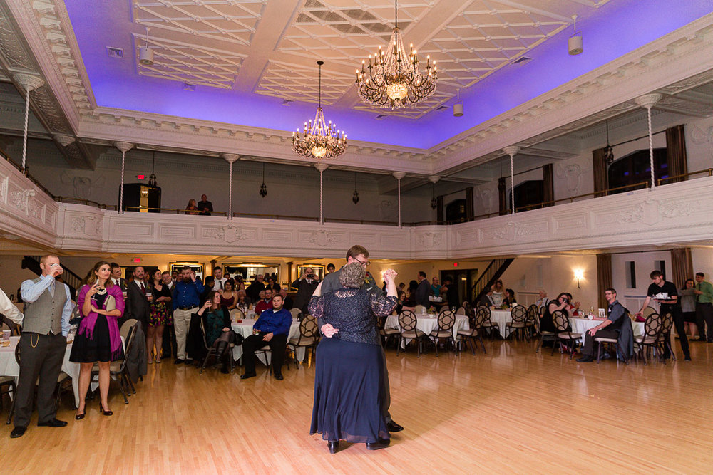 The Howard Oshkosh Wedding Photographer-221.jpg