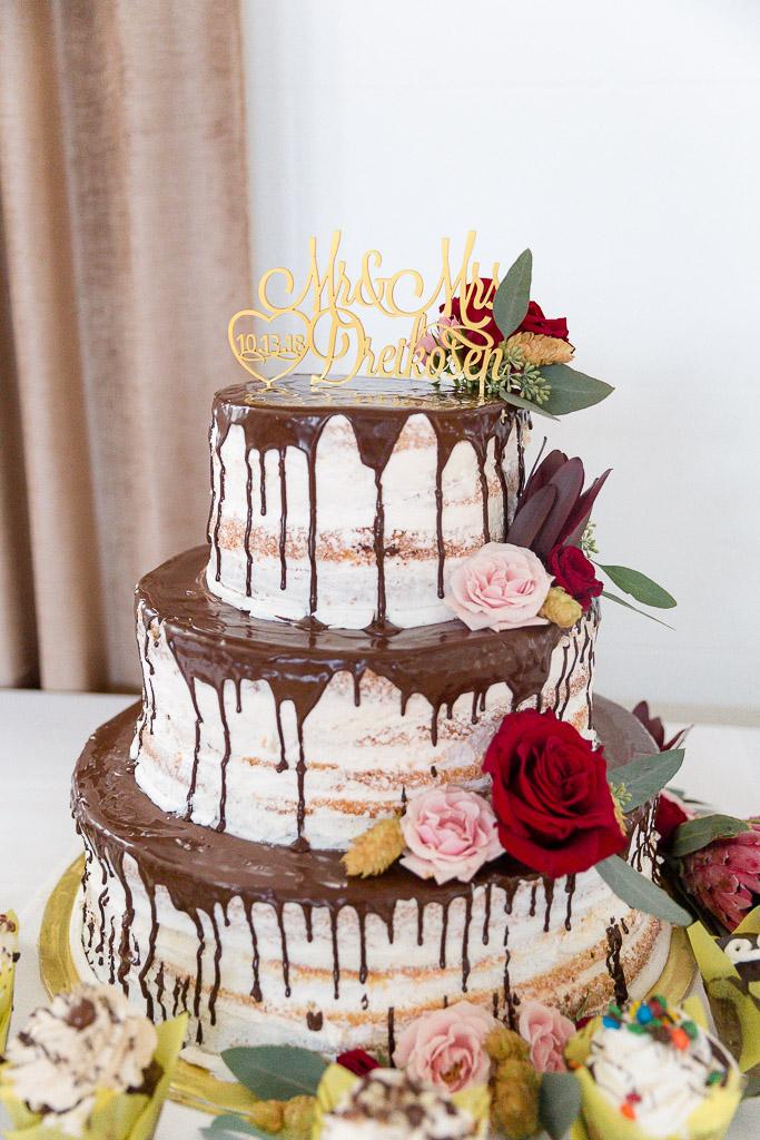 The Howard Oshkosh Wedding Photographer-116.jpg