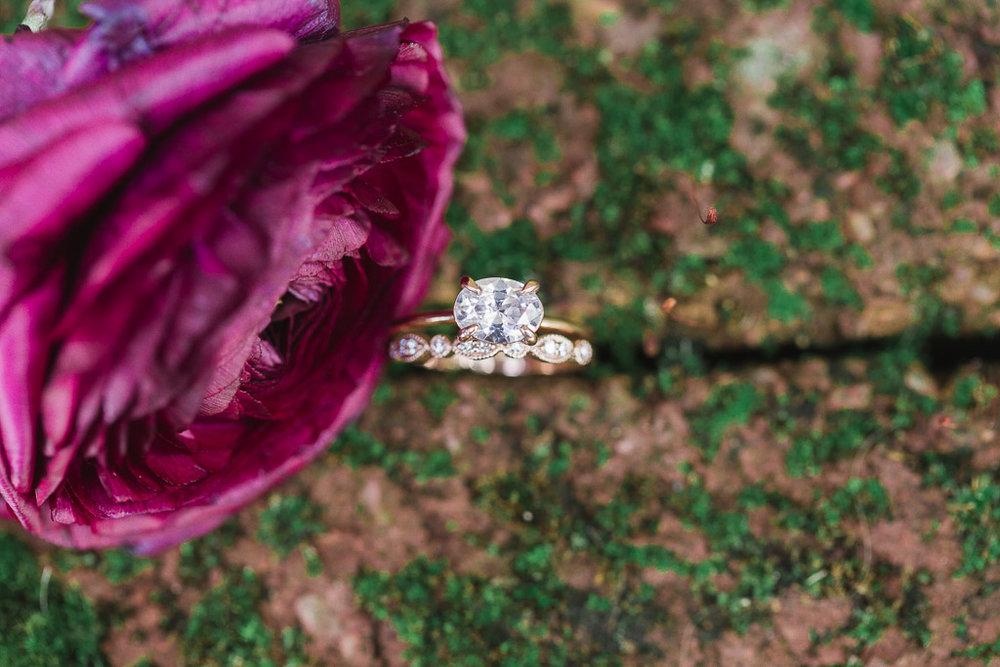 Givens Farm Wedding Photographer-23.jpg