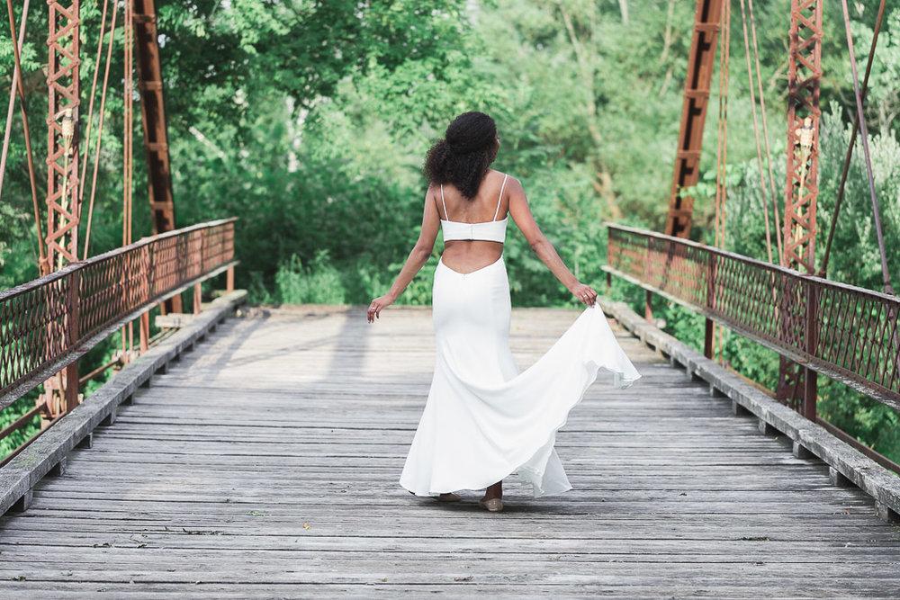 Givens Farm Wedding Photographer-54.jpg
