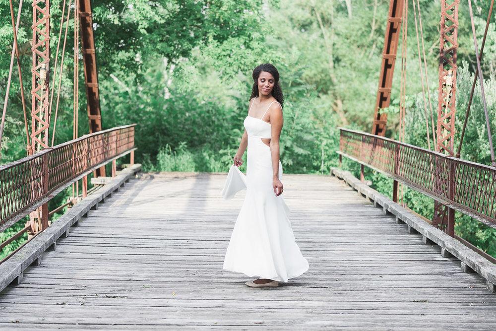 Givens Farm Wedding Photographer-55.jpg