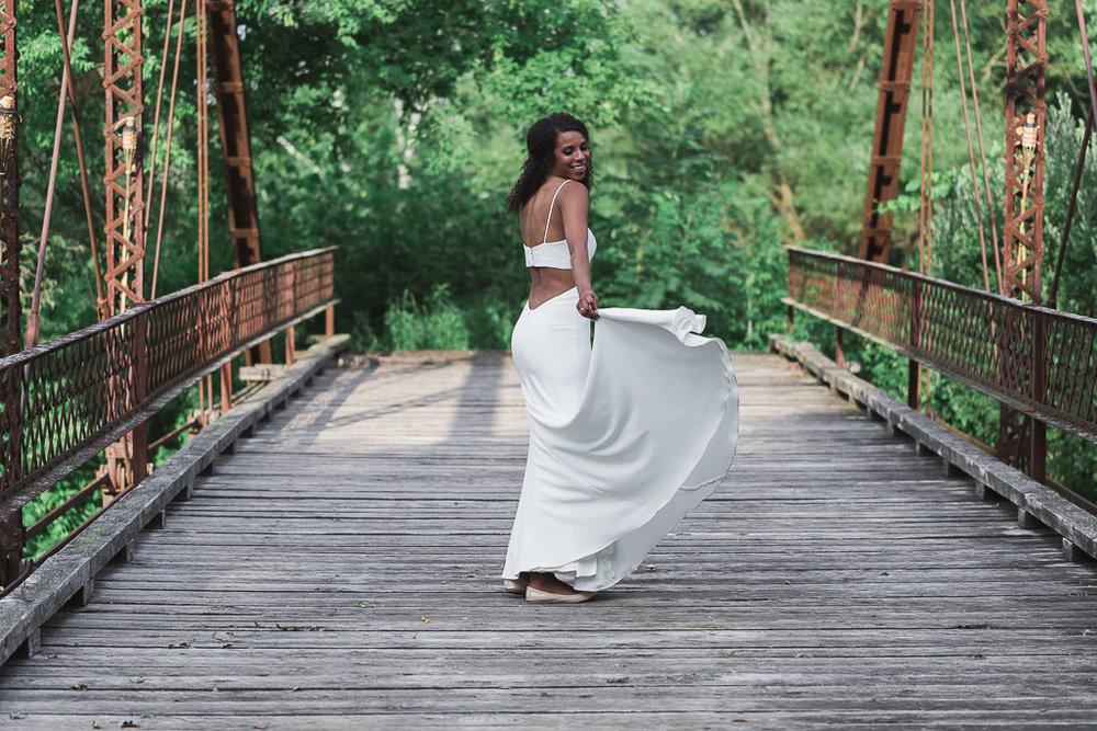 Givens Farm Wedding Photographer-57.jpg