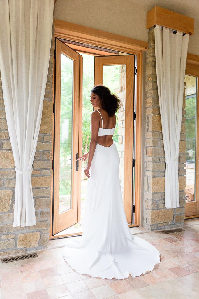 Givens Farm Wedding Photographer-48.jpg