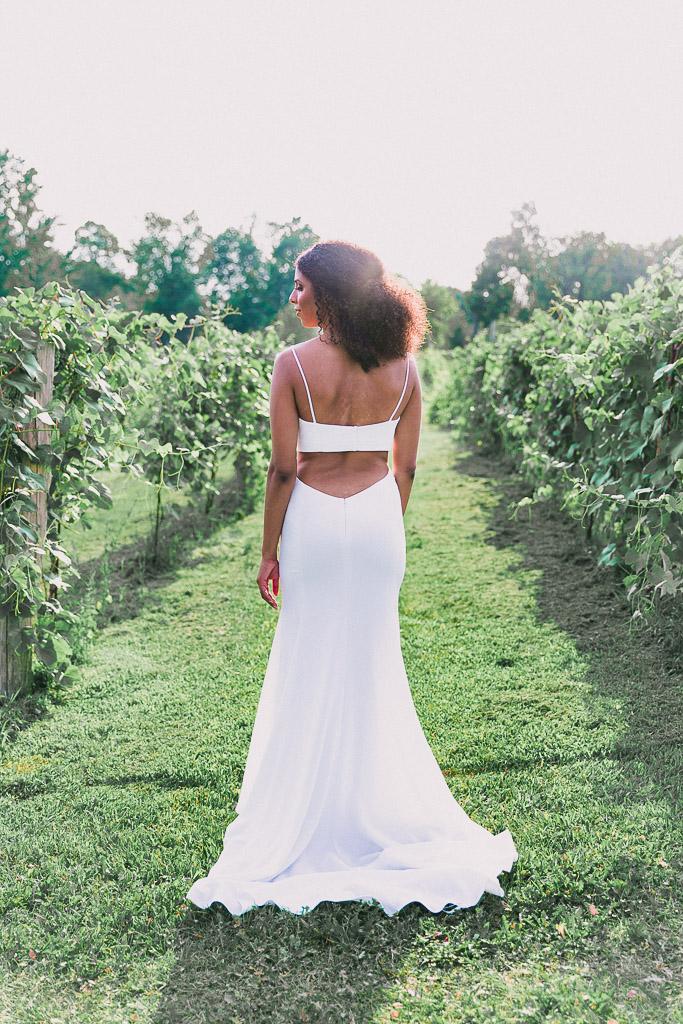 Givens Farm Wedding Photographer-73.jpg