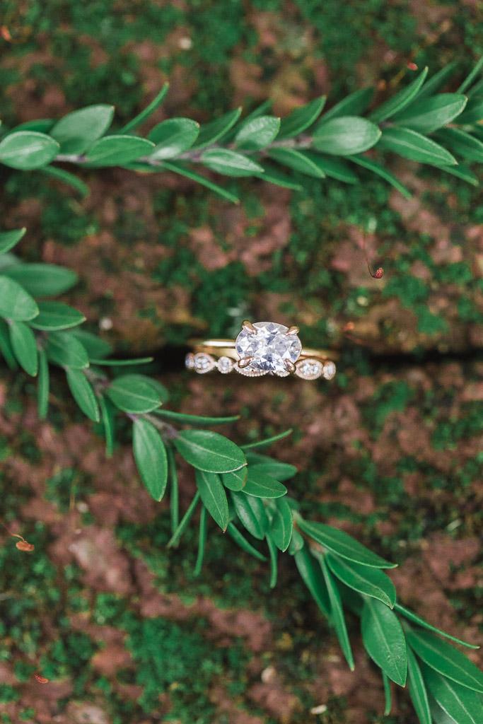 Givens Farm Wedding Photographer-21.jpg