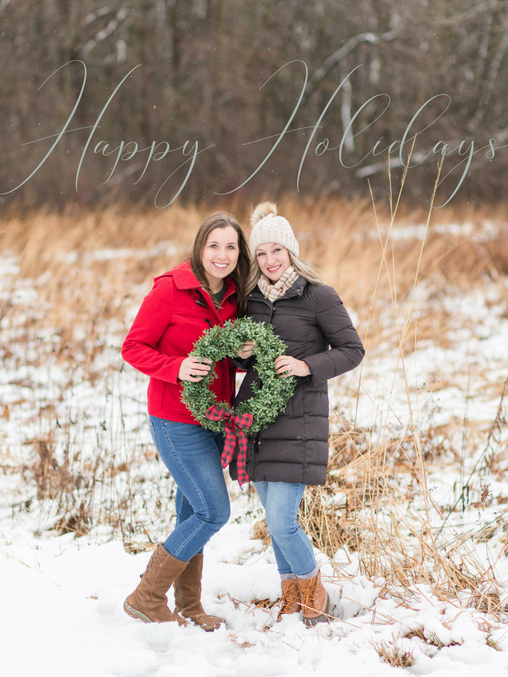 Happy Holidays from Sara June Photography.png