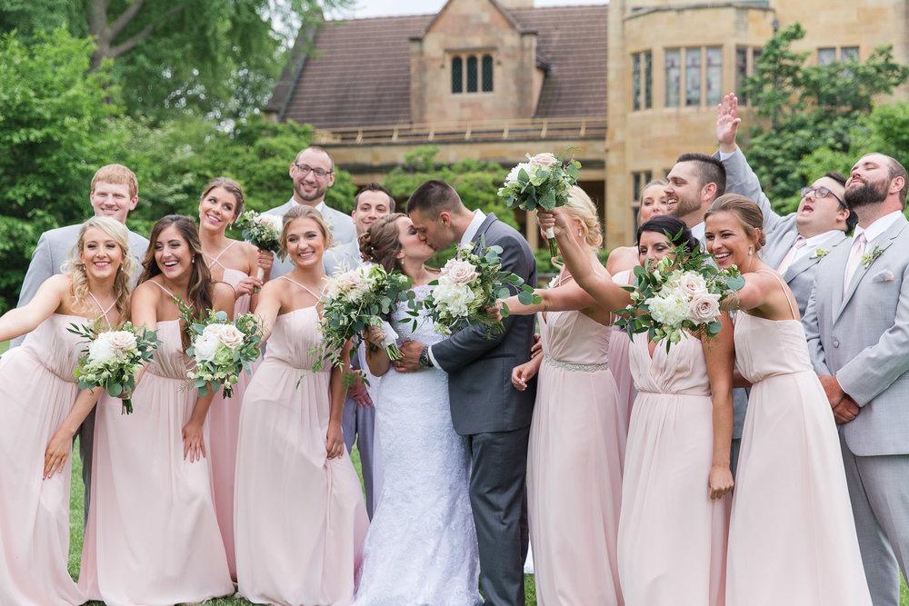 Appleton Wedding Photographer-33.jpg