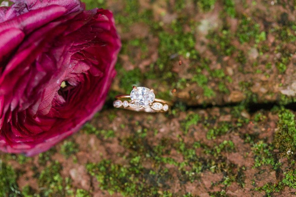Givens Farm Wedding Photographer-5.jpg
