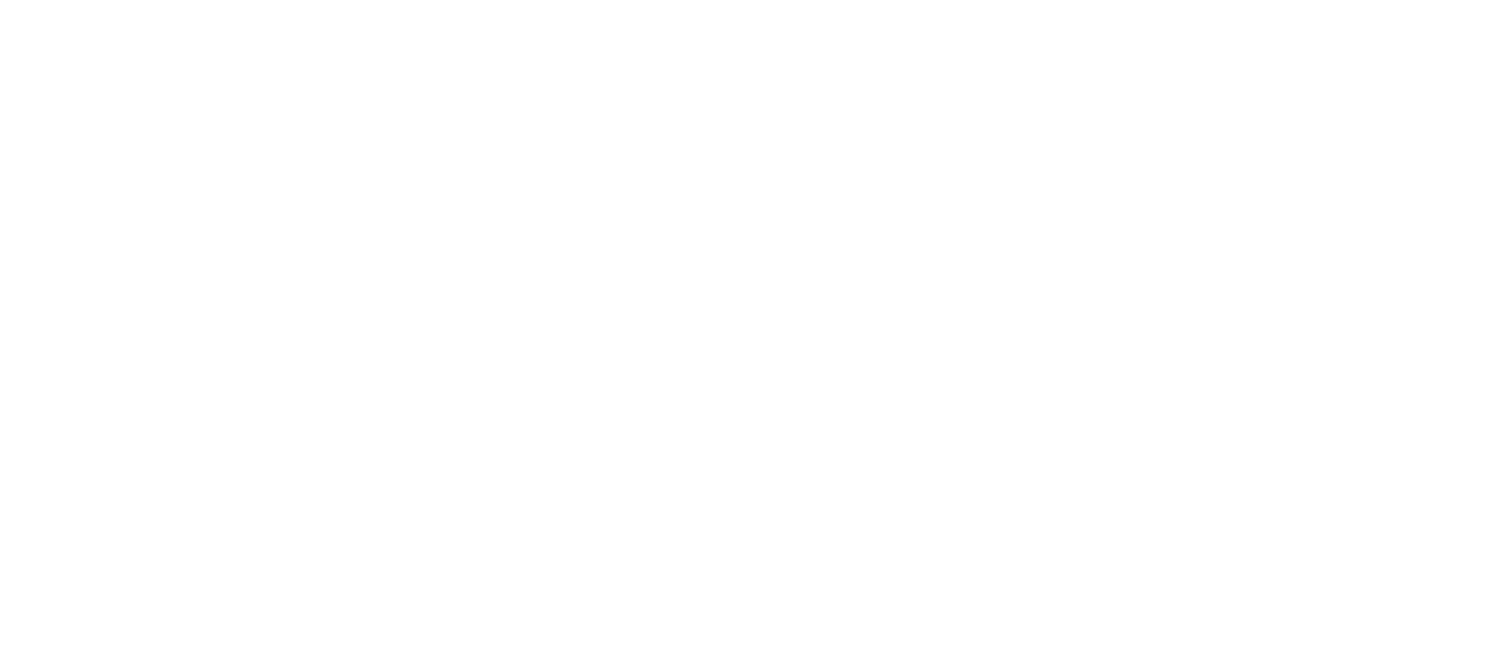 British Schools & Universities Foundation