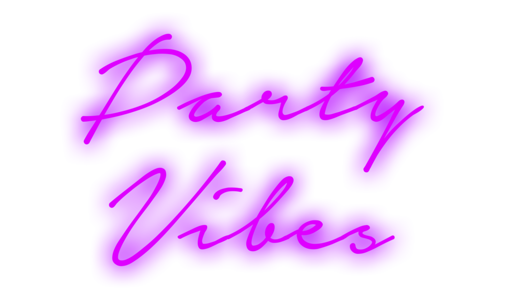 Party Vibes.png