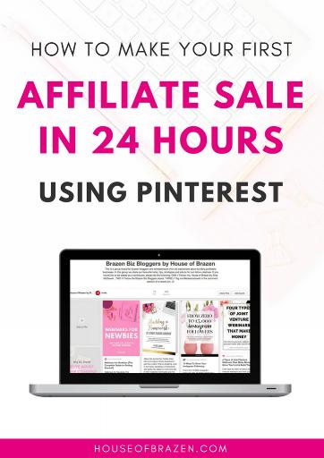 Be A Pinterest VA, Pinterest Marketing, Pinterest Management, Pin scheduling, custom graphic designs, janet selose | pinterest services