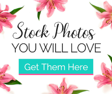Free feminine stock photos from ivory mix