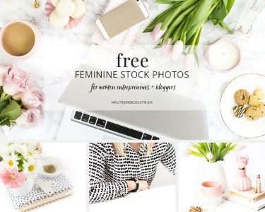 Free Stock Photos from Haute Chocolate
