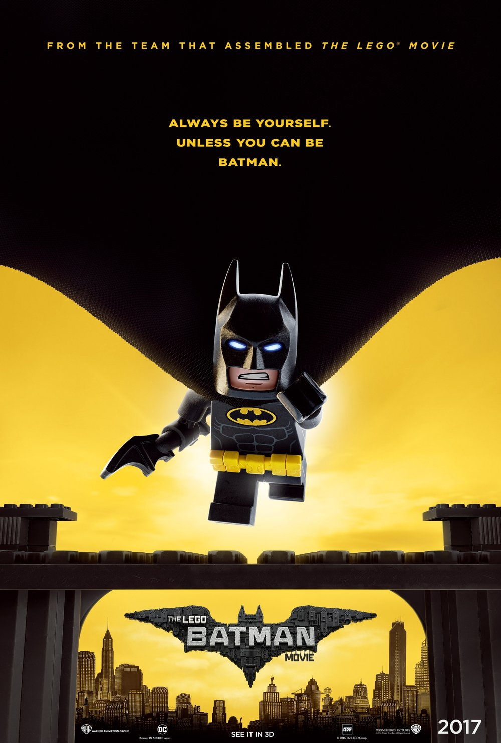 The-Lego-Batman-movie-poster.jpg