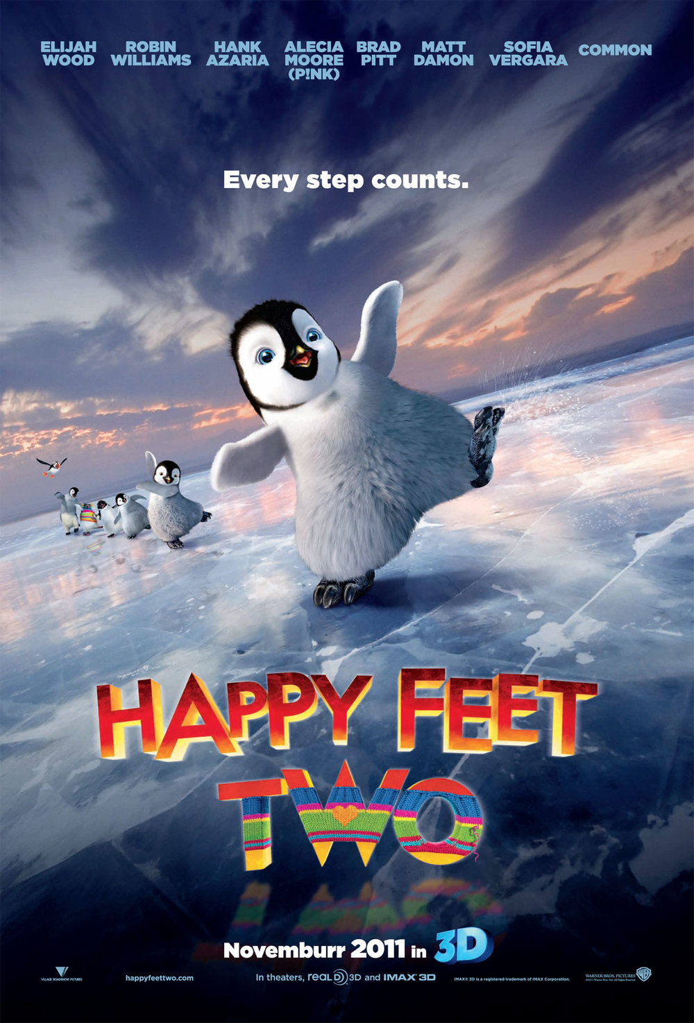 Happy-Feet-Two-Wallpaper-Movie-Poster-2.jpg