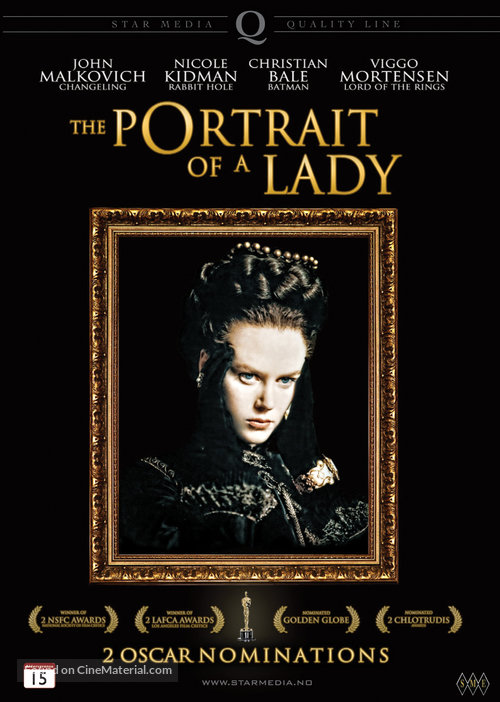 the-portrait-of-a-lady-norwegian-dvd-cover.jpg