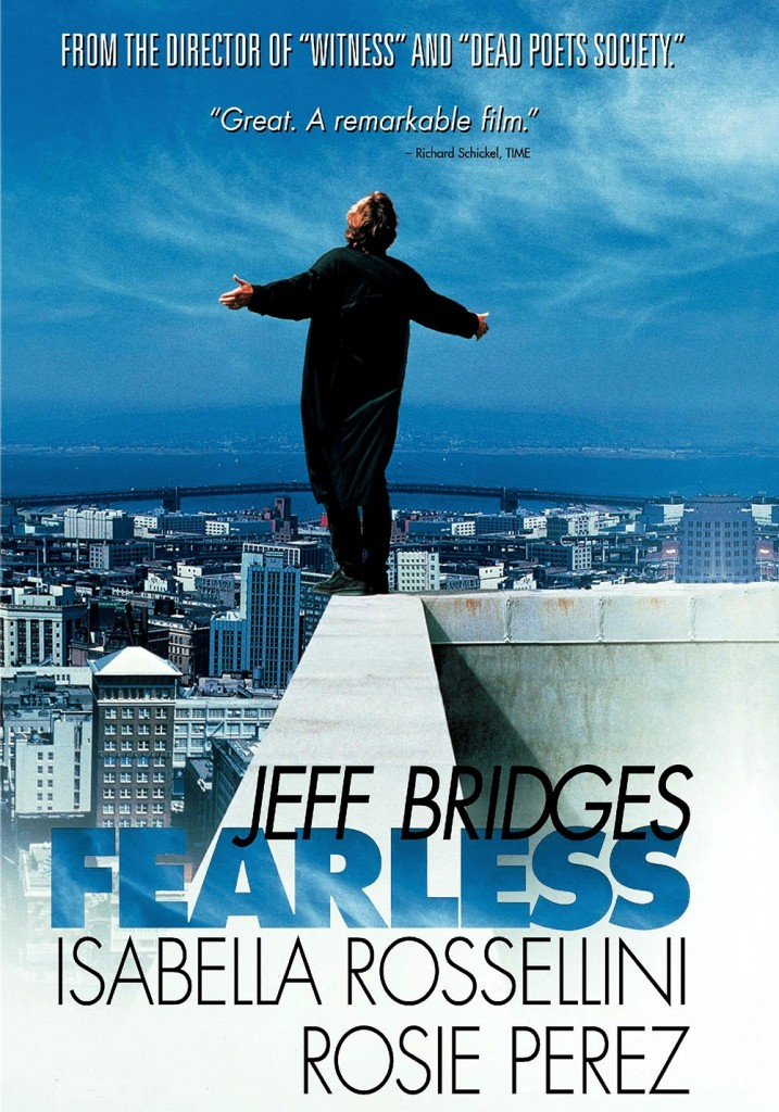 Fearless_-1993-Poster_Peter-Weir-FIlm-717x1024.jpg