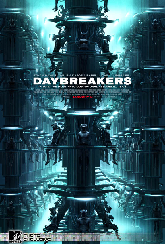 daybreakers-poster.jpg