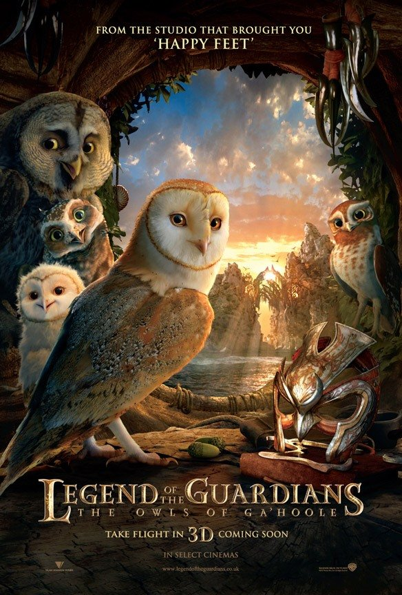 legend-of-the-guardians-the-owls-of-gahoole-20100812083143013-3281924.jpg