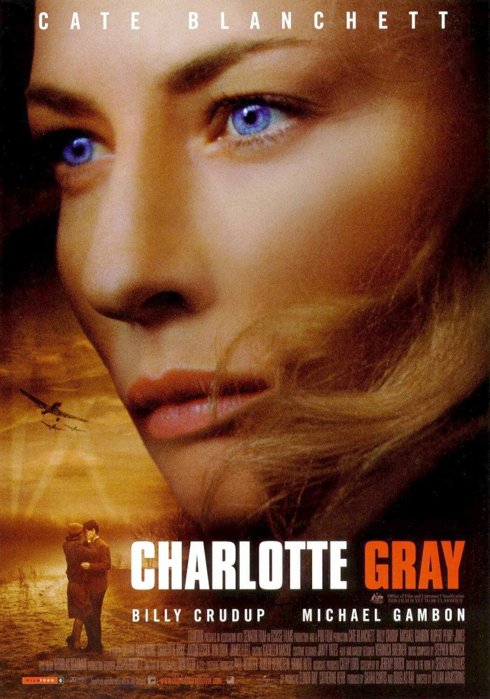 749579017-2001-charlotte-gray-official-movie-poster.jpg