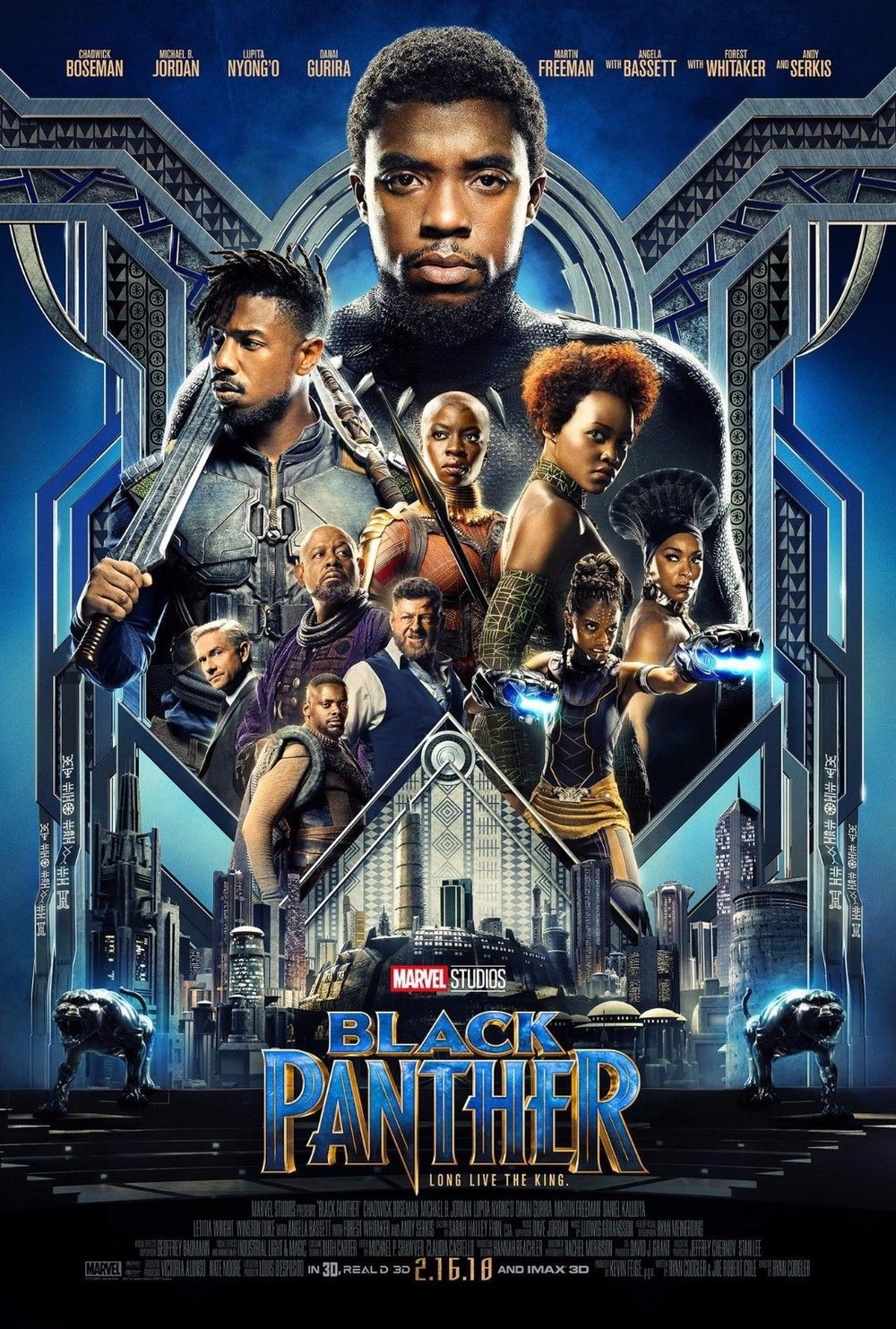 Black-Panther-Movie-Poster-2018-13x20-27x40-32x48.jpg