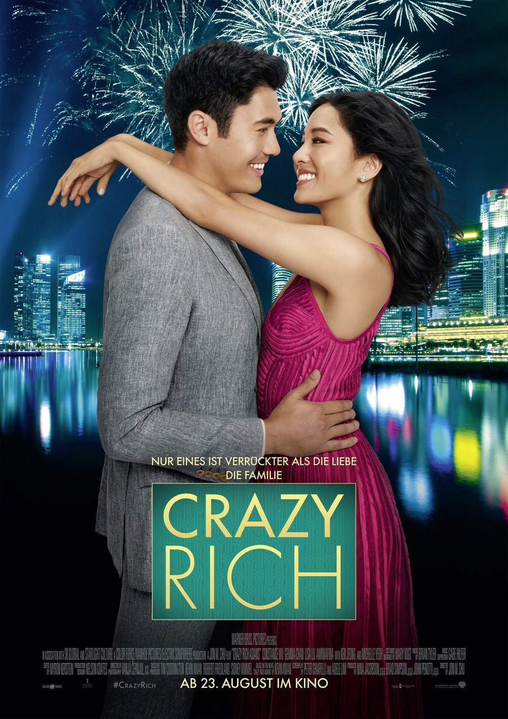 Crazy-Rich-Asians-new-film-poster.jpg