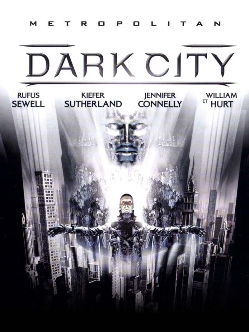 Dark-City-1998-movie-poster.jpg