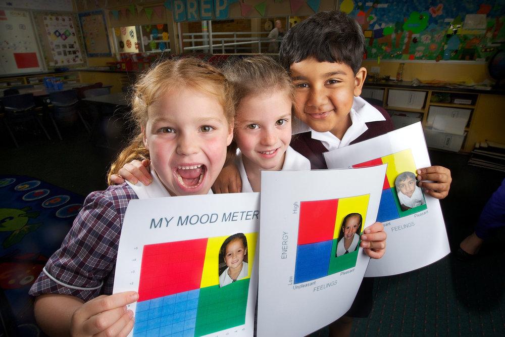 CHP_Export_3554789_Girton Grammar School students with their mood meters Jacaila Dettman Portia.jpg