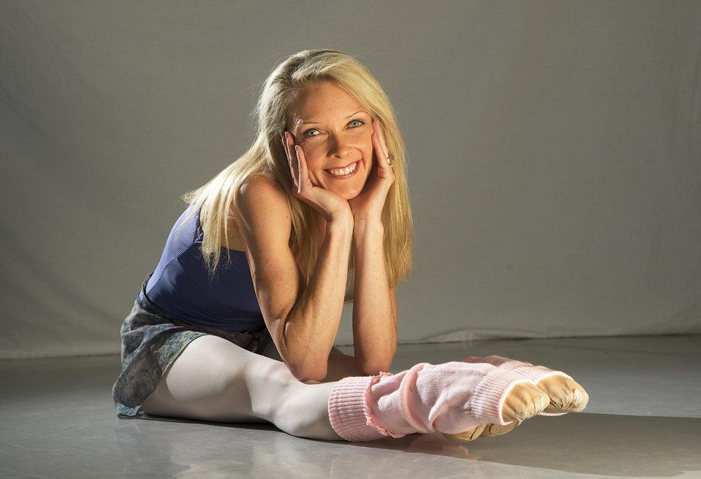 CHP_Export_3908254_Ballet dancer Justine Summerson ..jpg