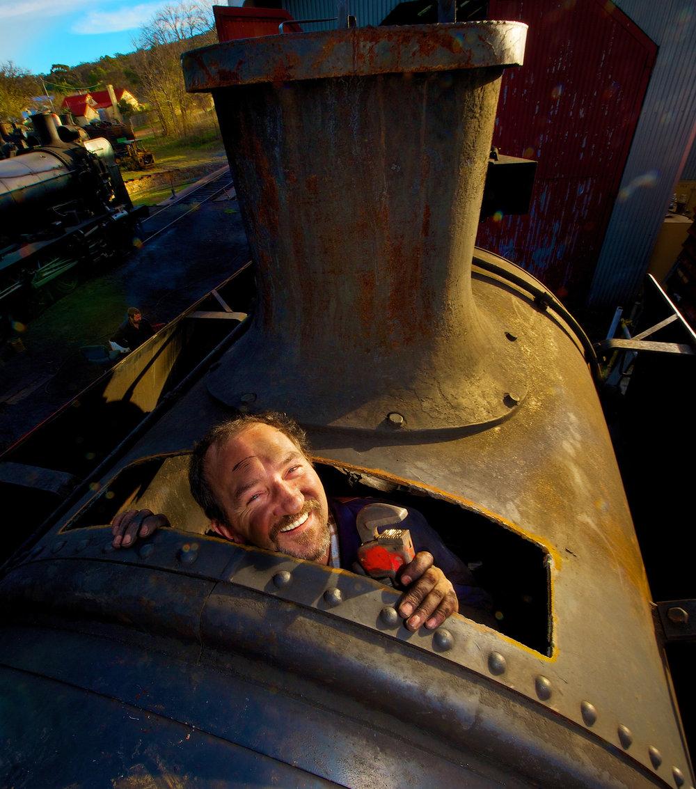 CHP_Export_17806170_Goldfields Railway..jpg