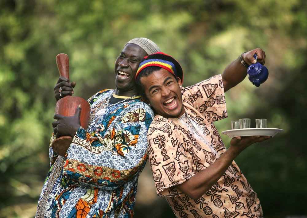 CHP_Export_49079067_African Cooks - Khadim Sokhan-Stirrer and Sharief Serfonteyn. Chefs.jpg