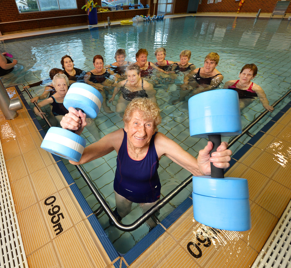 CHP_Export_80452055_At 91 Pearl has been taking swimming classes for Arthritis Australia for 30.jpg