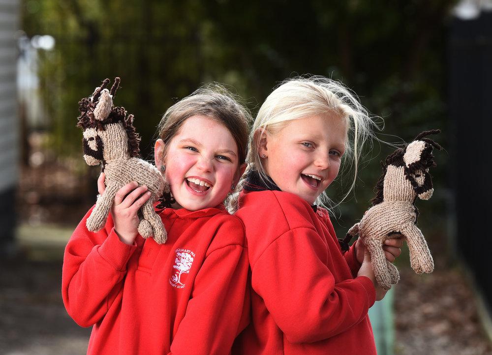 CHP_Export_123481961_The Travelling Oryx At Urquhart Park Primary School in Ballarat students ha.jpg
