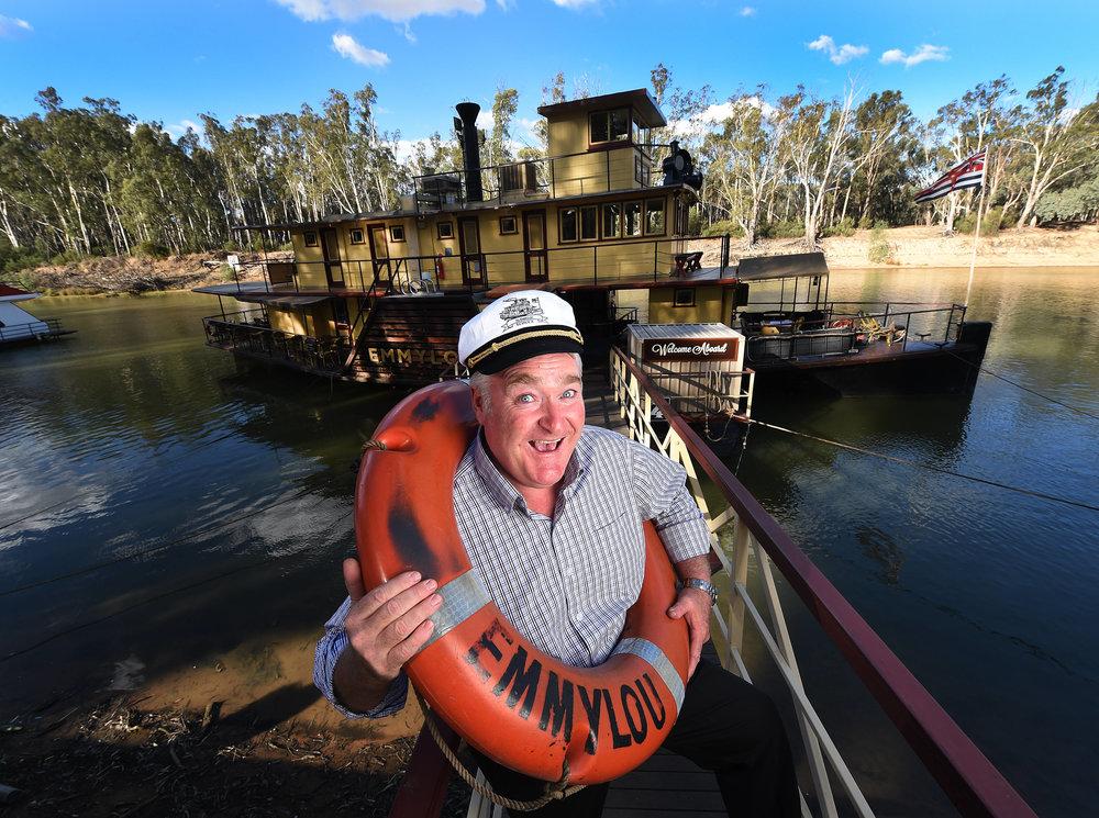 CHP_Export_133719646_Rohan Burgess who runs  Murray River PaddlesteamersPictureRob Leeson..jpg