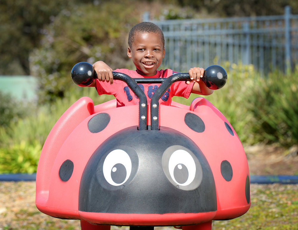 CHP_Export_94090452_Gift a four-year-old from Malawi has undergone extensive surgery to repair h.jpg