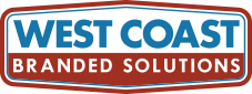 West Coast Branded Solutions