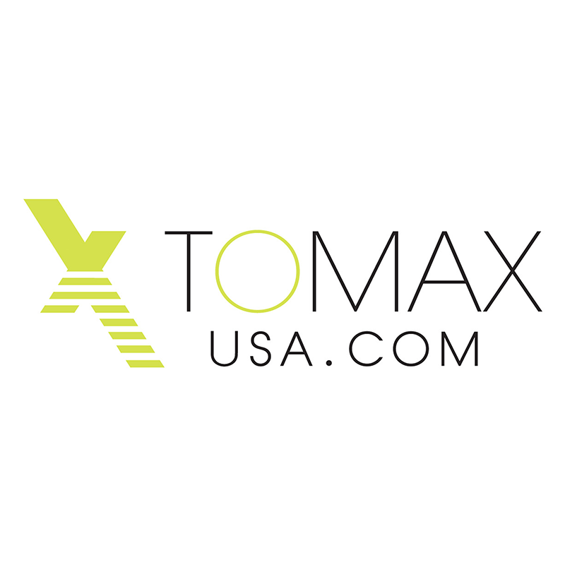 Tomax USA - asi 91435 | ppai 113176 | sage 53942Fernando, Customer Service fernando@tomaxusa.comYuma, CSR Manager yuma@tomaxusa.comToll Free: 800.888.1385Fax: 909.869.8891Address: tomaxusa.comWebsite: 19565 E Walnut Dr. S. B-10City of Industry, CA 91748