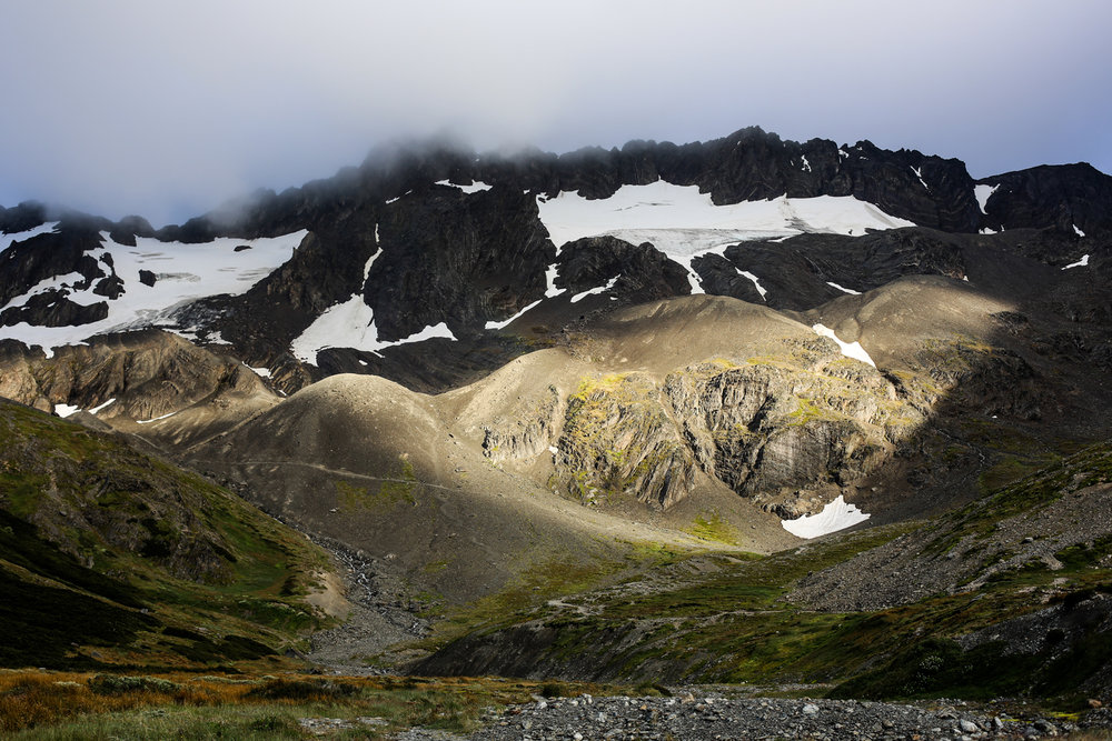 patagonia_blog_1.jpg
