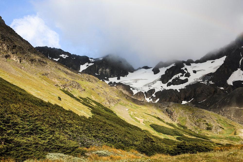 patagonia7.jpg