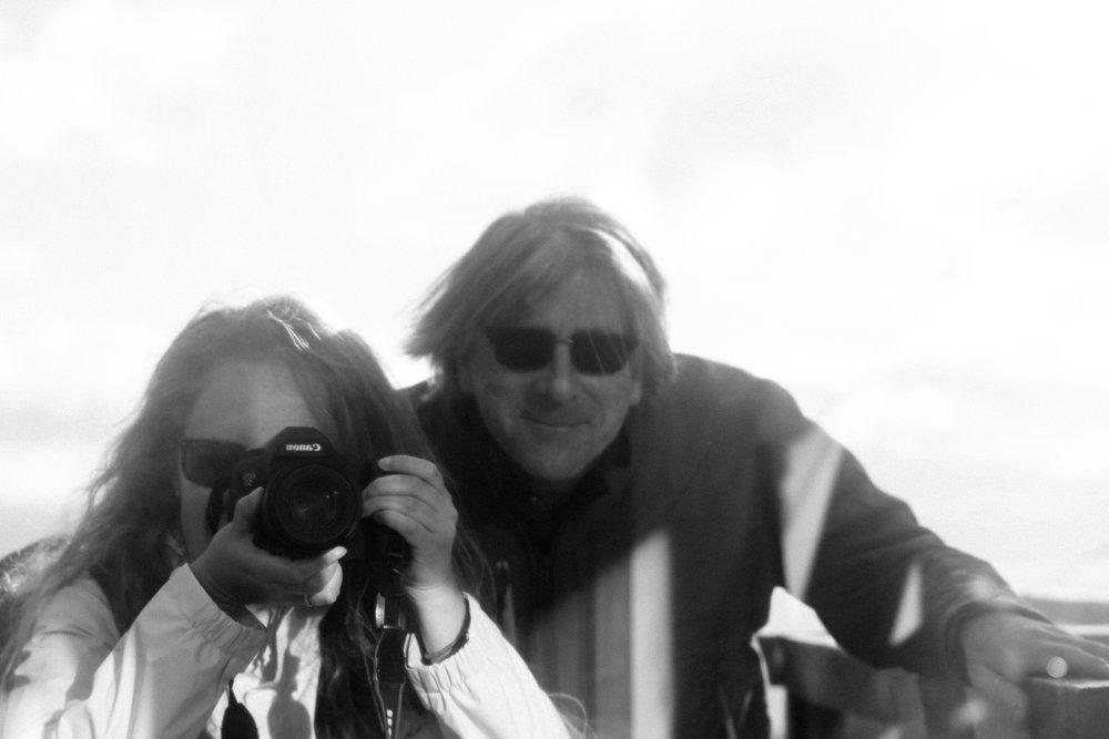 patagonia9.jpg