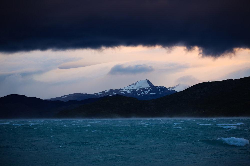 Chile1.jpg