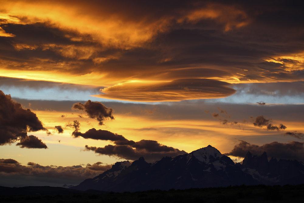 patagonia_11.jpg