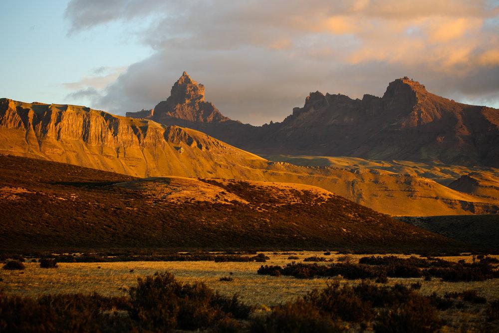 patagonia_35.jpg